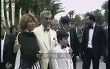 Yılmaz Güney  Cannes Film Festivali