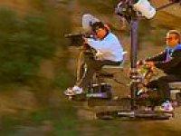 1993 Yılında Filmlerde Kullanılan Kamera Teknolojisi