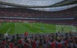 FIFA 16  Play Beautiful