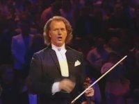 Handel - Messiah - Hallelujah Chorus