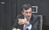 Osman Pamukoğlu  Gidip Alacaksın Dağlıca'dan 5 Gün Önce