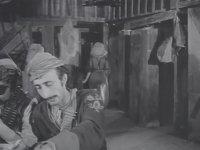 Keloğlan - (1965 - 92 dk)