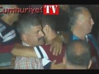 Şehit Babası: AK Parti Yaptı Bunu, Başkası Değil