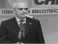 Terörü Bitir 400'ü Ben Tamamlayacağım - Kemal Kılıçdaroğlu - Thug life