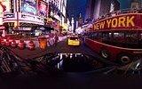 GoPro ile Çekilen 16 New York Manzarası