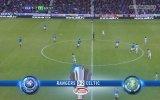 Glasgow Rangers  Celtic Fc Derbisi