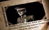 Sakarya Meydan Savaşı'nın Gün Yüzüne Çıkmamış Görüntüleri