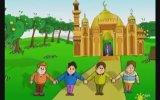Ateistleri Müslüman Yapan İlahi  Camiye Gidiyorum