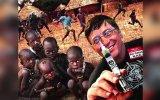 Bill Gates'in Serveti ve Onunla Yapabilecekleri