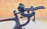Bisiklet İçin Yapılabilecek En Güzel Aksesuarlar