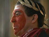 Rome - Caesar'ın Kendini Tanrı İlan Edişi