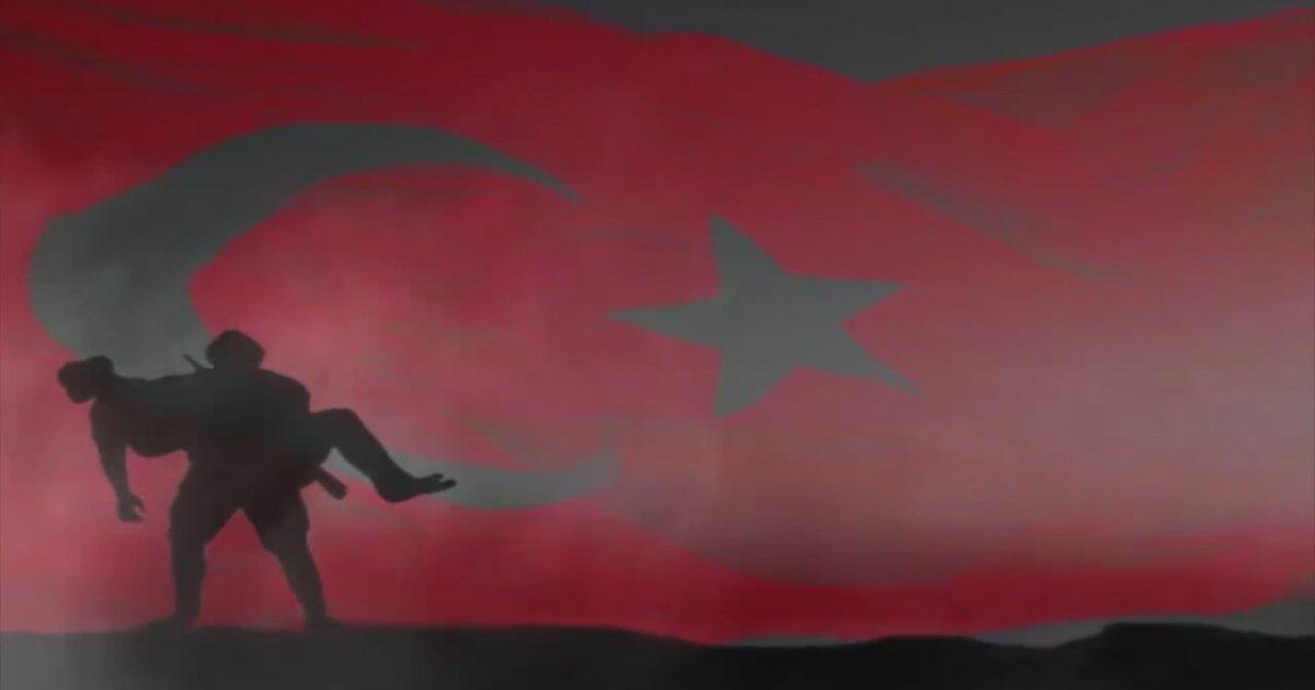 Mehmet Çevik  Çıtır Çıtır