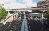Avustralya'daki Şehircilik Anlayışı