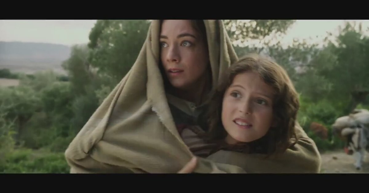 Gişe Memuru 2011  Filmi Full izleGise Memuru Film izle