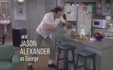 Seinfeld  Kramer Jerry'nin Dairesini Dağıtıyor