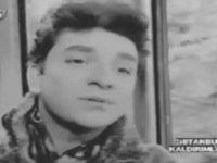Zeki Müren - Sevmek İstiyorum (1964 İstanbul Kaldırımları)