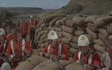 Zulu  Son Saldırı