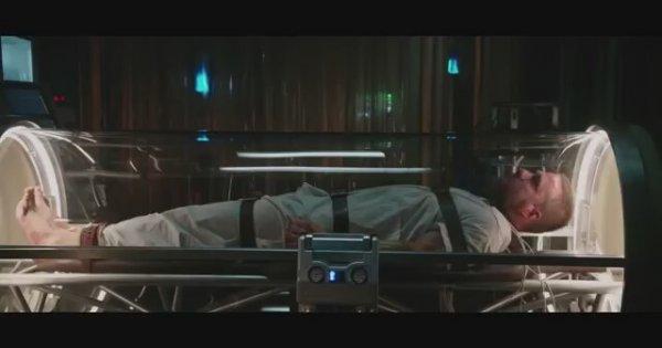 Deadpool Fragman Türkçe Dublaj | İzlesene.com