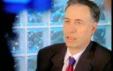EKolay.net Finans Kemal Sunal  Cüneyt Özdemir 2000