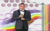 Trt Çocuk Programı  Nilüfer Taklit Volkan Severcan 1993
