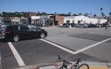 Amerika'da Trafik Kültürü  Dörtlü Kavşak