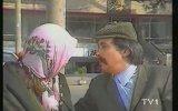 Demet Akbağ, Müjdat Gezen, Sibel Can, Cem Özer  Başlar mısın Başlayalım mı 1989