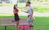 Instagram Kullanarak Kız Tavlamak