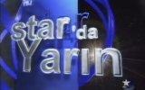 Jackie Chan  Hızlı Polis Fragmanı 2000  Star Tv