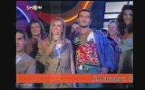 Yonca Evcimik ve Tarkan  Karambol Show 1993