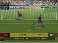 FIFA Serisinin 94'den 15'e Penaltı Atışlarının Tarihsel Gelişimi