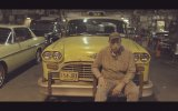 Garajını Klasik Araba Müzesine Dönüştüren Koleksiyoncu