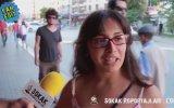 Sokak Röportajları Fan Edit