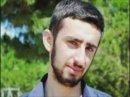 Hasan Ferit Gedik - Beleştepe Beşiktaş