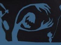 İğne ve İplikle Animasyon Filmi Yapmak