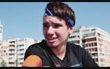Namaz Kılmış Ateist Gençle Sokak Sohbeti