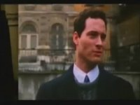 Karanlık Sular - The Serpent's Tale - Yerli Vampir Filmi (1993)