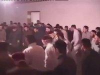 Adana Merkez Patlıyor Herkes - Zikir Versiyon