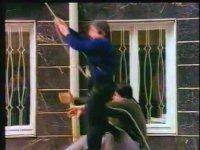 Oyak Sigorta Reklamı (1997)