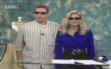 Sabah Şekerleri Star Tv 1996 Şebnem Dönmez  Murat Başoğlu