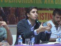 Hdp'nin Yavru Partisi - Vergi de Vermememiz Lazım