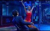 Balerin Misty Copeland ve YoYo Ma'dan Nefes Kesen Bir Performans
