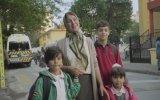 Chp'nin Eğitim Konulu Reklam Filmi