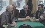 Mahallenin Muhtarları  Tanıtım Kanal 6  1994