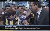 Son Sözümüz Fenerbahçe  Tarihi Şike Davasının Beraat ile Sonuçlanması