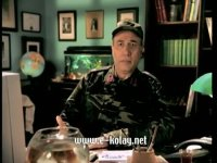 E-Kolay - Asker Reklamı - Kemal Sunal