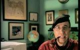 EKolay 'Sinema Seans' Reklamı Kemal Sunal