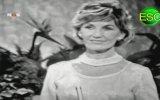 Lale Andersen  Einmal Sehen Wir Uns Wieder Almanya  Eurovision 1961