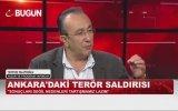 Tayfun Talipoğlu  Diziden Adam Tutukla, Bomba Şüphelisini Görme