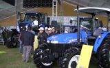 1 Milyon Lira'lık Traktör