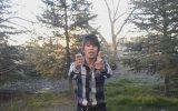 Afyon Prensi & Duman  Yeşil Gözlü Bir Yar  Afyon'u Sallayan Şarkı